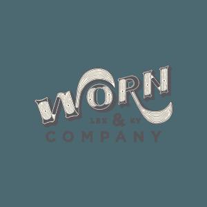 Worn & Co.