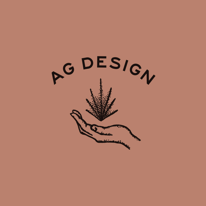 logo image 1 800x800 1