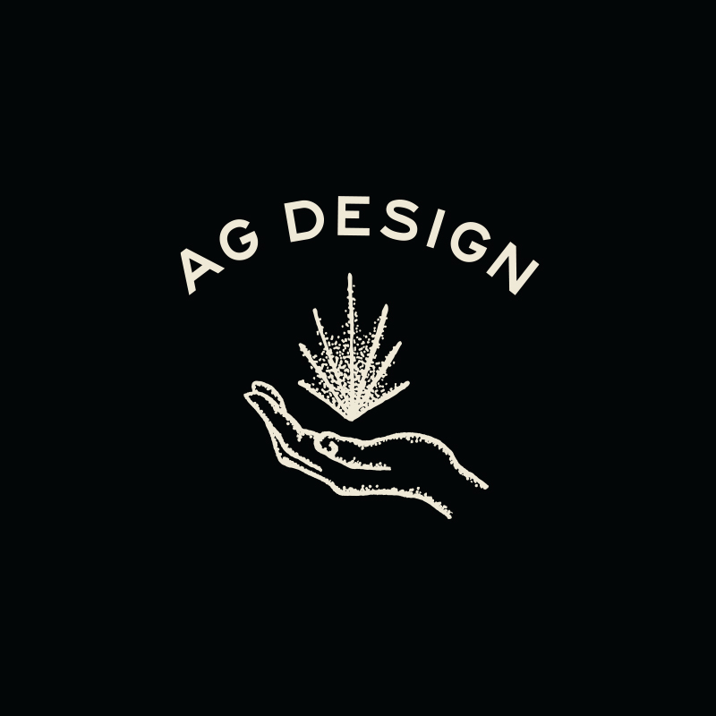 logo image 2 800x800 1