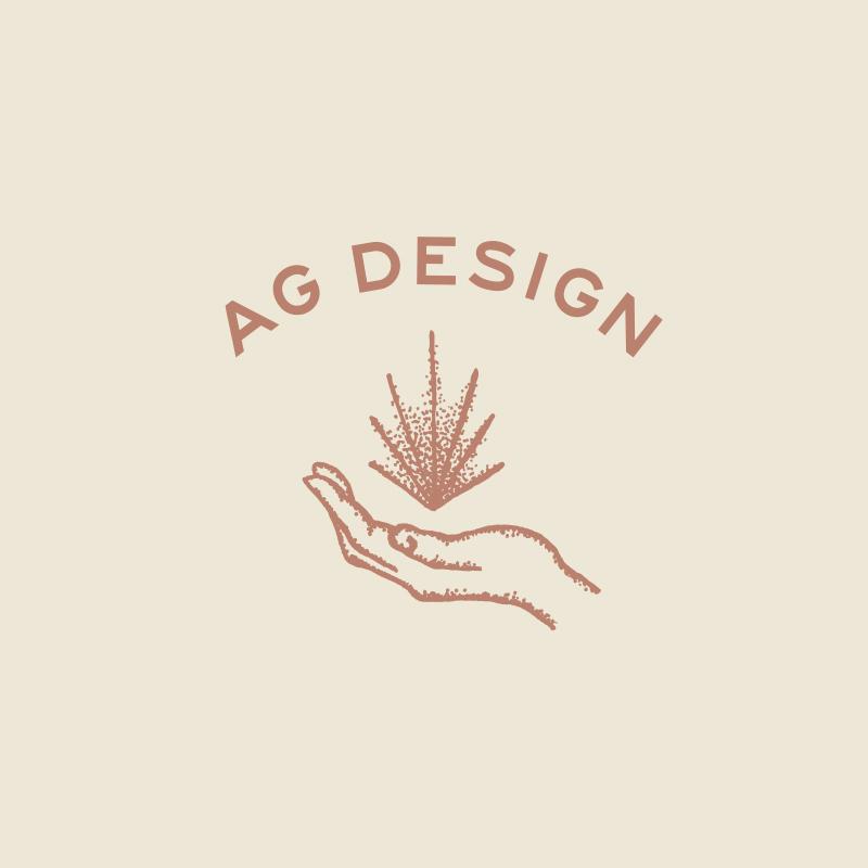 logo image 3 800x800 1