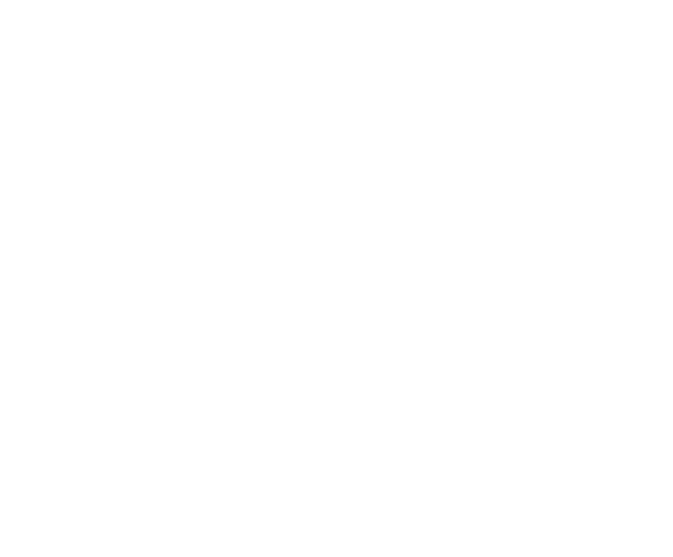Dana Rogers Photo logo around a heart illustration